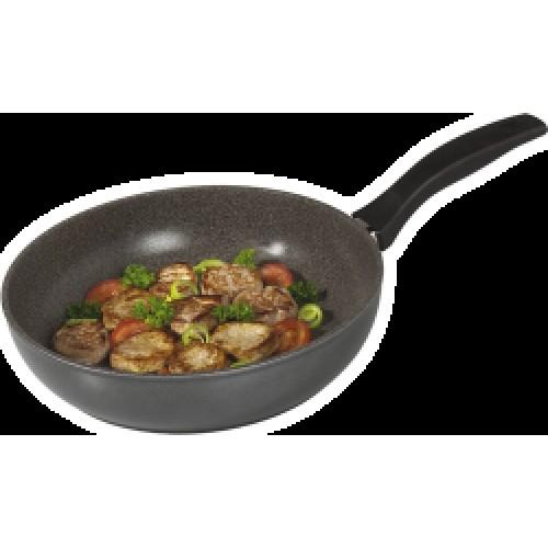 Дълбок тиган за готвене (Ø 28 см)