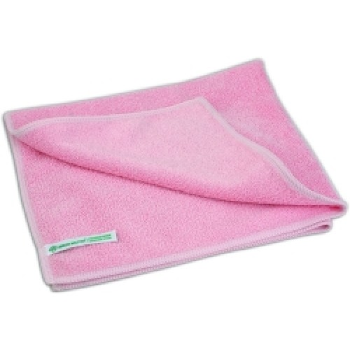 Професионална универсална кърпа