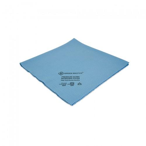 Професионална кърпа за прозорец 40*40