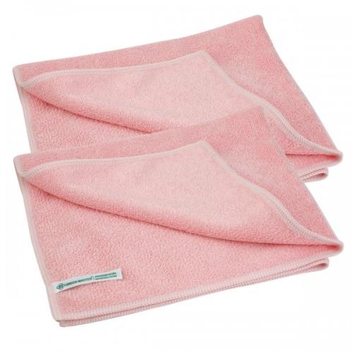 2 броя  на цената на 1 Професионална универсална кърпа