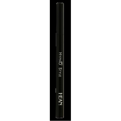 Дълготрайна очна линия- писалка HYPNO STYLE (графит)
