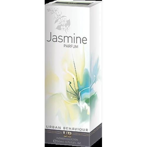 UB Parfums Аромат на жасмин