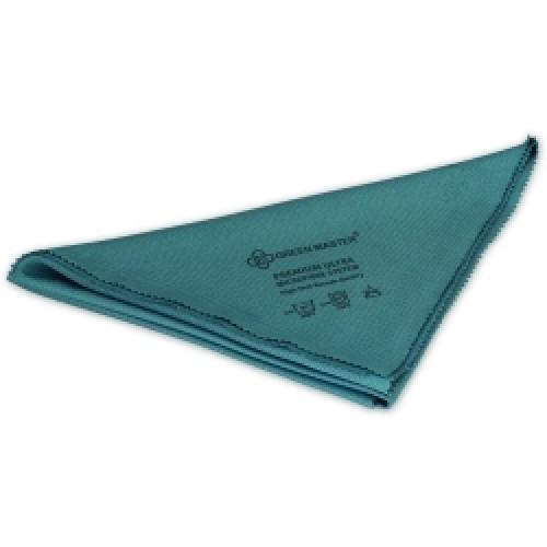 Професионална кърпа за прозорец и автомобил