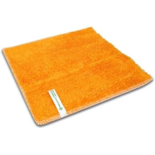 Бамбукова кърпа за съдове