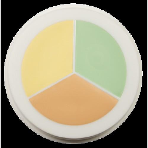 Комплект коректори за кожа SKIN MIX