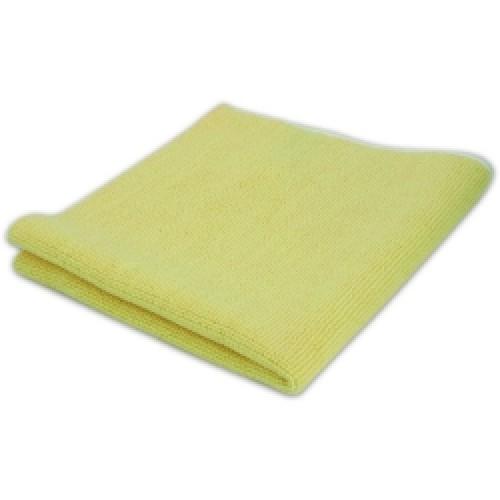 Универсална кърпа Multi-Purpose Premium – жълта