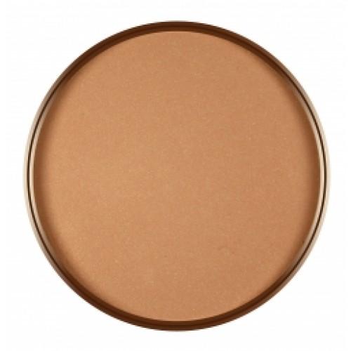 Бронзираща компактна пудра BRONZER (sunny tan)
