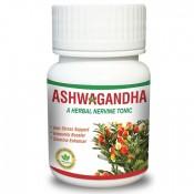 Аюрведа - Здраве от Индия (1)
