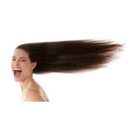 Интерсни факти за косата