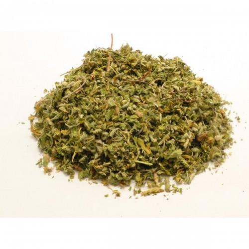 Билка Дамиана, Damiana (Turnera diffusa) 50 гр., Дамяна, афродизиак