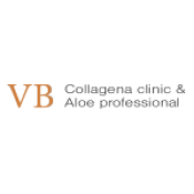 VB collagena  (7)