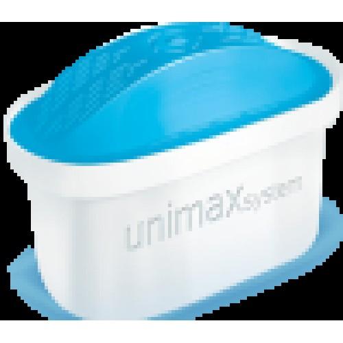 Сменяем филтриращ елемент Unimax AquaMag Мg2+