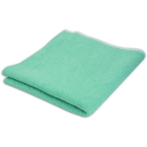 Универсална кърпа Multi-Purpose Premium – зелена
