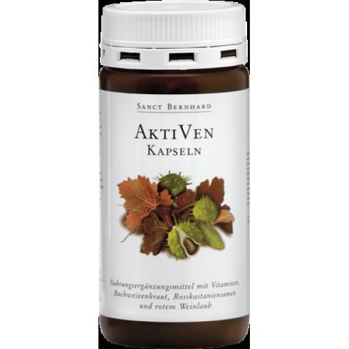 AktiVen-40 капсули