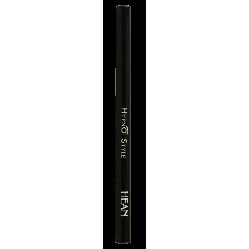 Дълготрайна очна линия- писалка HYPNO STYLE (кафява)