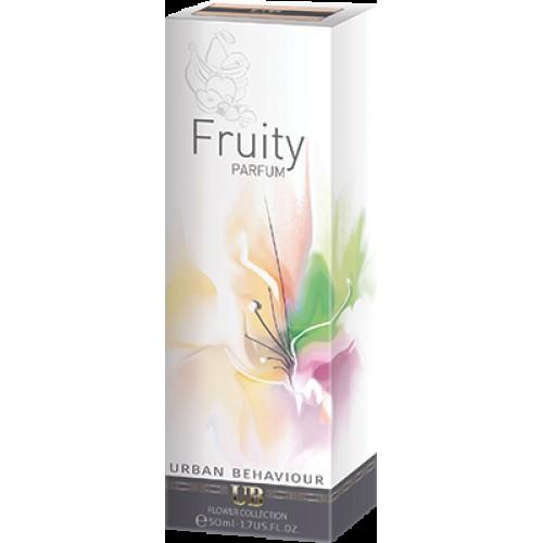 UB Parfums Аромат на плодове