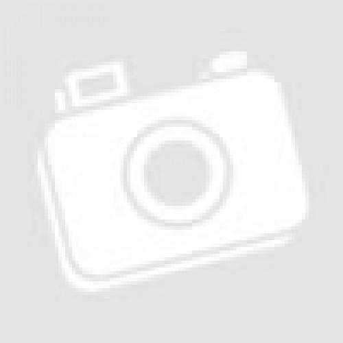 Гел със секрет от охлюв - 125 мл